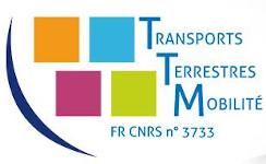 Fédération de Recherche Transports Terrestres & Mobilité (FR3733)